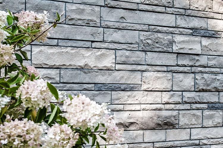 ontario stone veneers