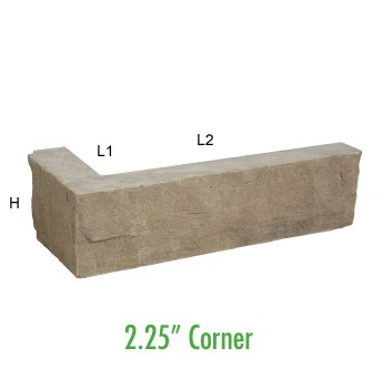 contemporary limestone