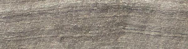 masonry blend stones