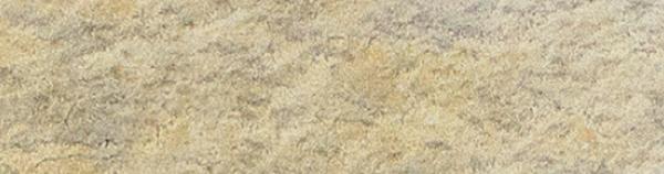 contemporary limestone